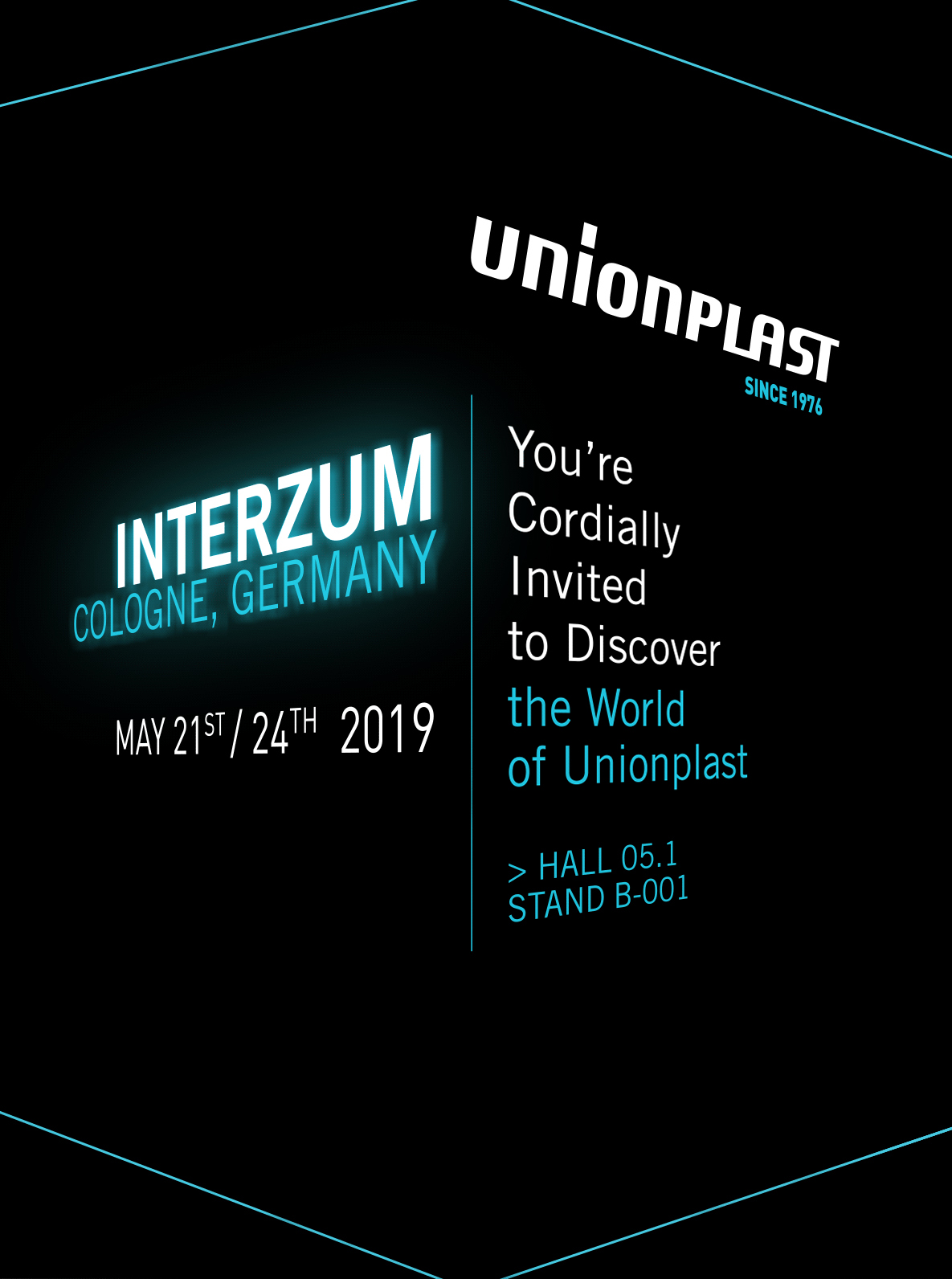 interzum_home