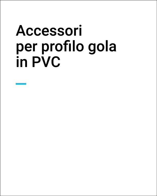 prd_acc